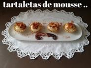 http://carminasardinaysucocina.blogspot.com.es/2018/03/tartaletas-de-mousse-de-patata-con-pulpo.html