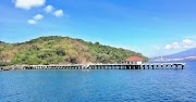 Top 12 Things to Do in Corregidor Island