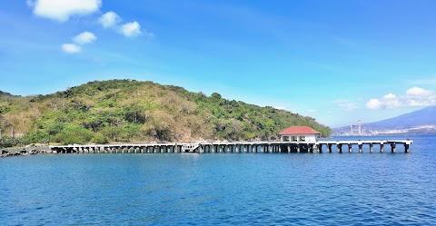 Top 12 Things to Do in Corregidor Island