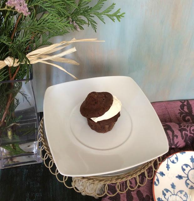 bizcocho-individual-de-remolacha-y-chocolate