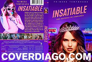 Insatiable - Primera Temporada
