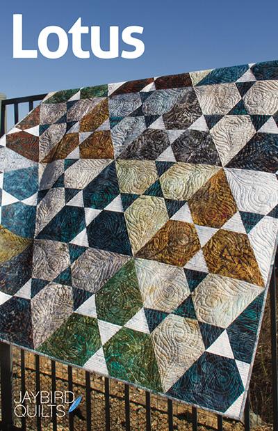 Hex N More | Jaybird Quilts : jaybird quilt - Adamdwight.com