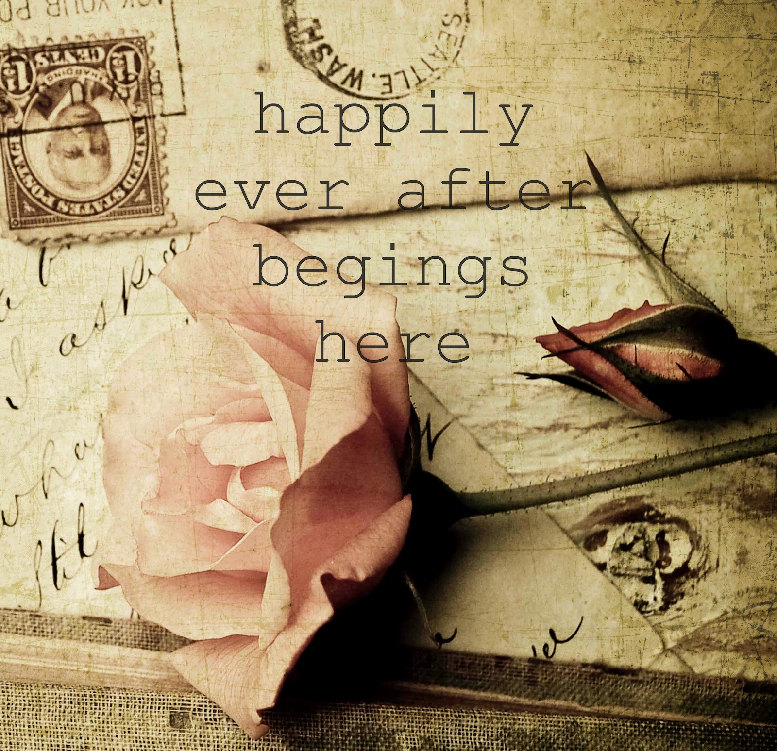 Vintage Photography Love QuotesVintage Photography Love Quotes