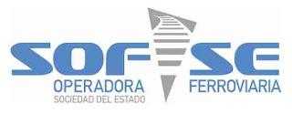 SOFSE Trenes Argentinos