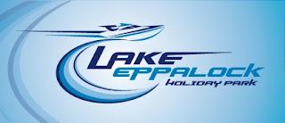 http://lakeeppalockholidaypark.com.au/