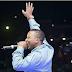 Mo Music amchokoza Barakah The Prince