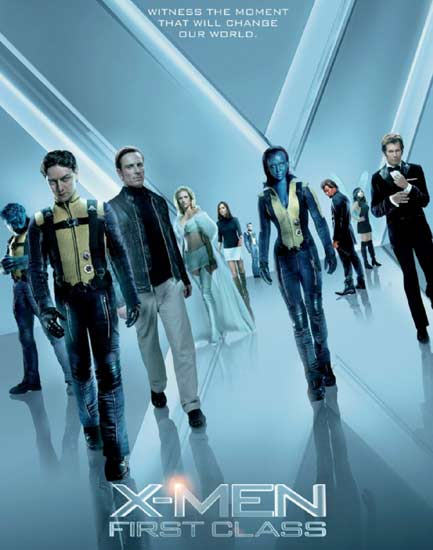 x men 4 movie download free