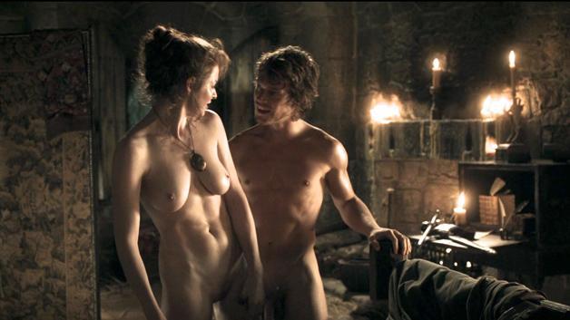 prostitutas juegos de tronos por que los hombres van con prostitutas