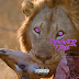 #NewMusic - Cam'ron - Dinner Time (Mase Diss Track)
