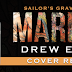 Cover Reveal - MARKED by Drew Elyse