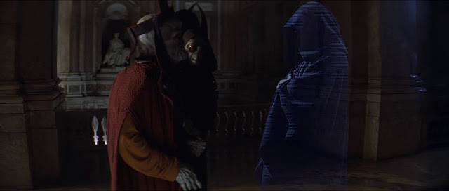 Resumable Single Download Link For Hindi Film By Star Wars Episode I The Phantom Menace 1999 Watch Online Download High Quality