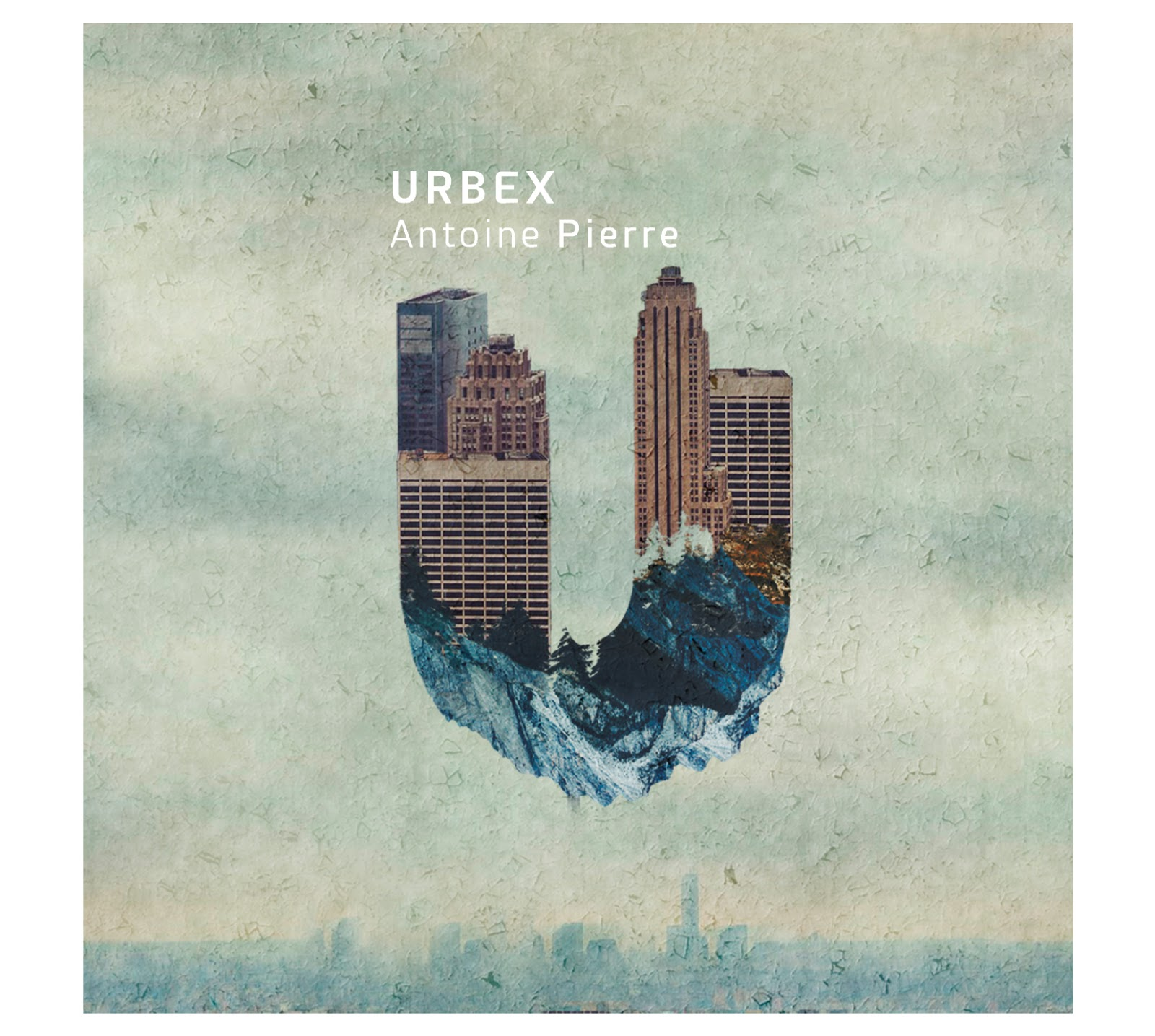 Republic Of Jazz Feb 8 2016 Power Relay Urbex Antoine Pierre