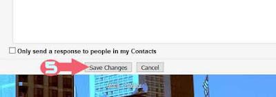Gmail में कैसे Shortcut Keys Use करे. इसके Shortcut Keys.