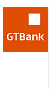 Gtbank Commencement of PTA and BTA Sales