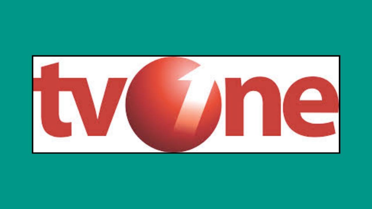 Bisskey TvOne 4 Agustus