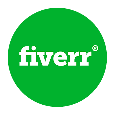 Sell-a-service-on-Fiverr