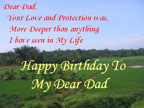 happy+birthday+dad+dp+for+whatsapp