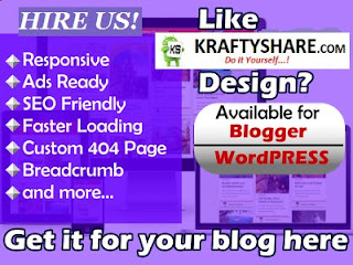 Need A Simple Website OR A Blog?