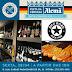 Festa da Cerveja Alemã, Sexta dia 28/04 - Mestre Cervejeiro