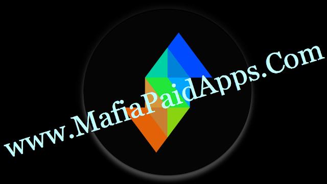 Sync for reddit (Dev) v16 (beta 2) Apk for Android