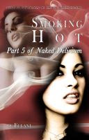 Smoking Hot novella