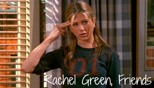 jennifer-aniston-rachel-green-friends