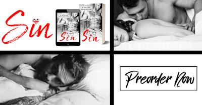 Sin Pre-Order graphic