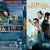 Capa DVD O Monge Desce A Montanha
