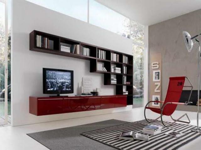 Inspiring Contemporary House at The Scholl Residence with Charming Interior Design Inspiring Contemporary House at The Scholl Residence with Charming Interior Design Inspiring 2BContemporary 2BHouse 2Bat 2BThe 2BScholl 2BResidence 2Bwith 2BCharming 2BInterior 2BDesign4