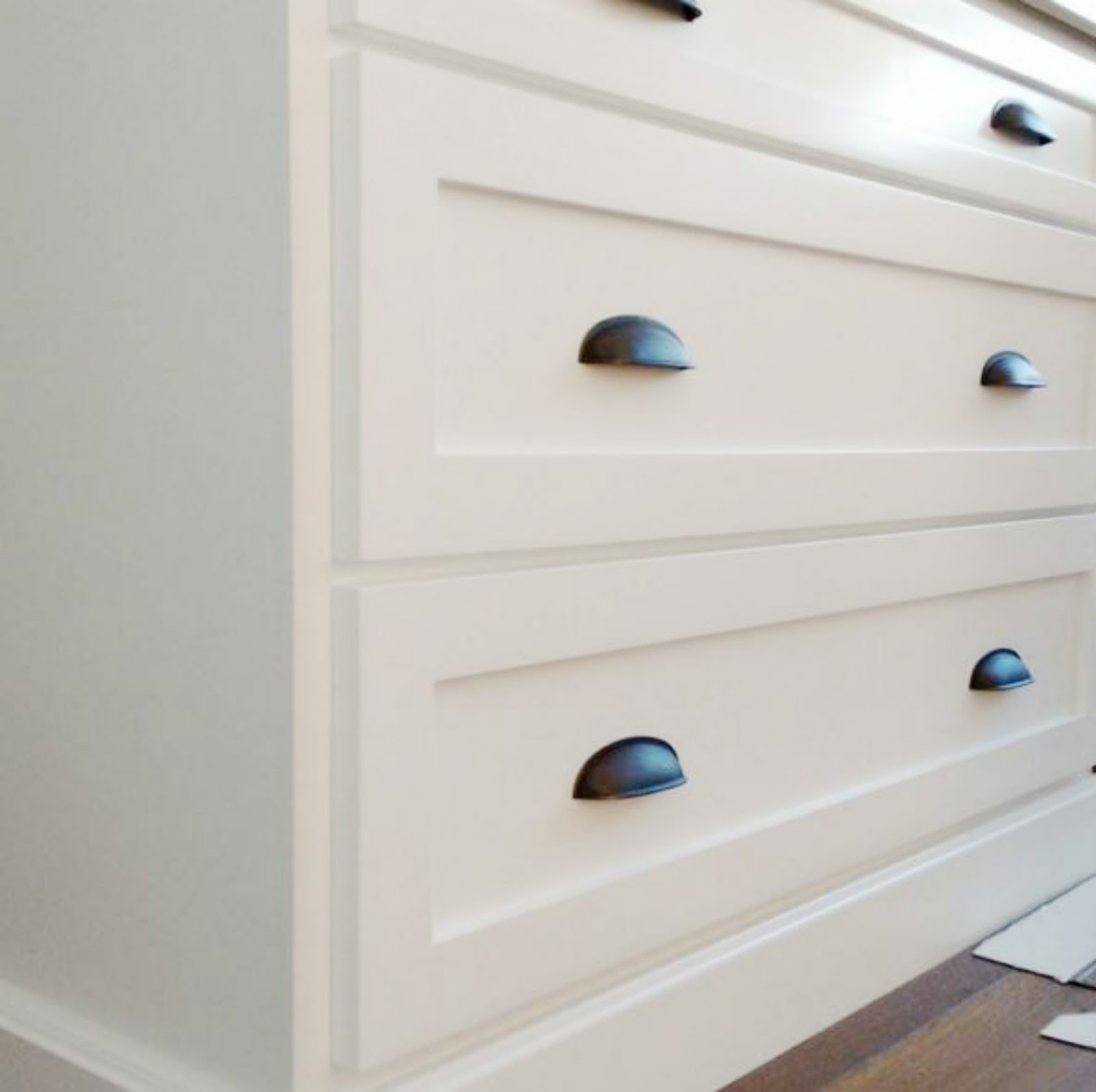 CAD INTERIORS kitchen renovation remodel home improvement