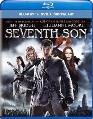 Seventh Son 2015 Dual Audio BRRip 480p 300mb ESub