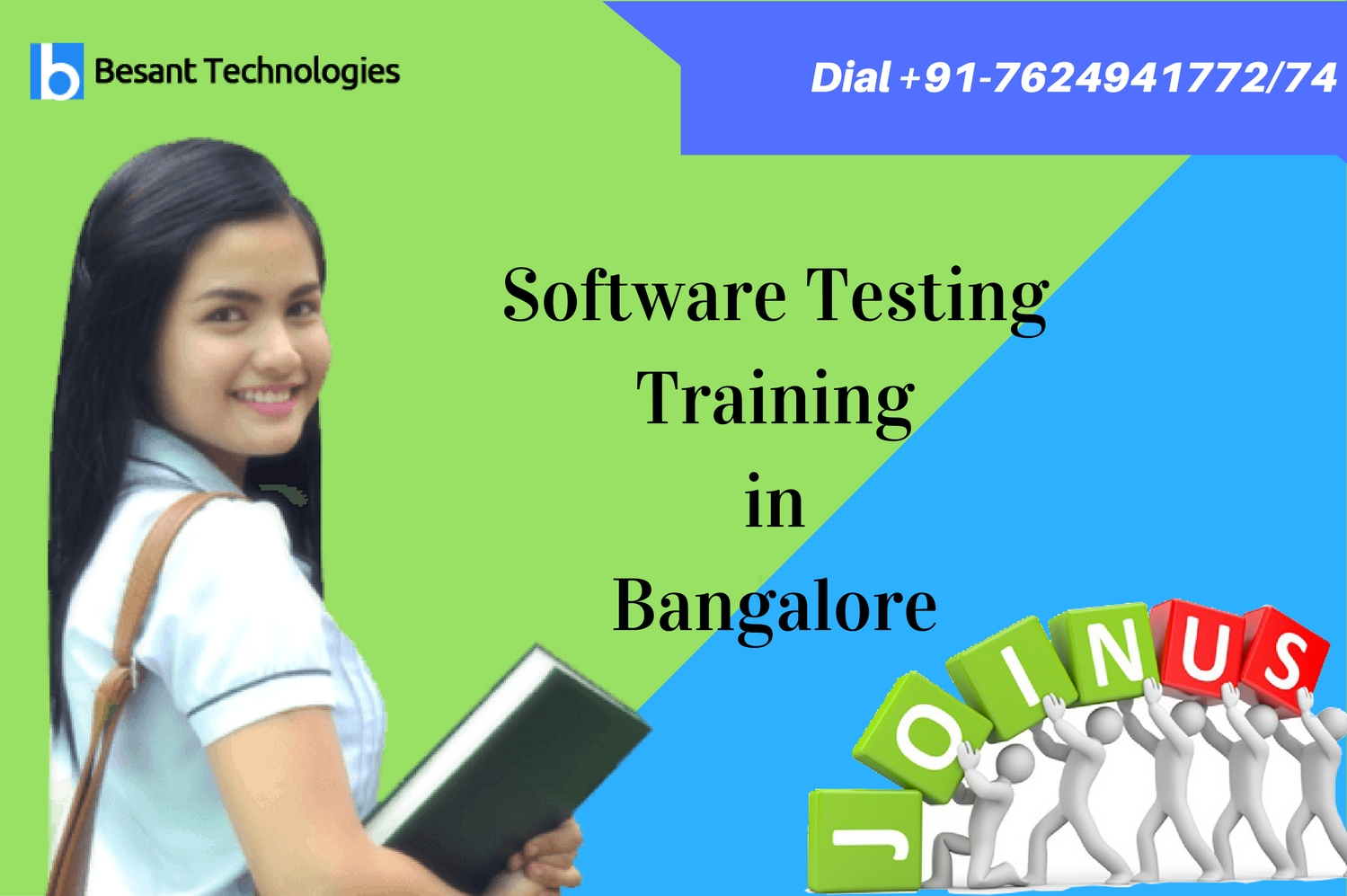 software testing tutorials in bangalore dating