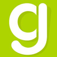 https://www.giglon.com/todos?idEvent=los-muppets-en-la-escuela