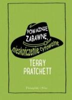 http://www.proszynski.pl/Powaznie_zabawne__nieskonczenie_cytowalne-p-34982-1-30-.html