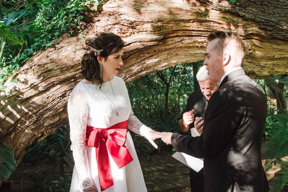 DK Photography CCD_1720 Maegan & Jarrad's  Wedding in The Cellars-Hohenort Hotel , Constantia Valley