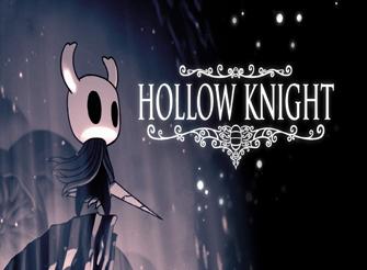 Hollow Knight [Full] [Español] [MEGA]