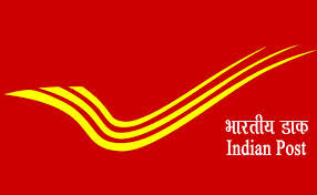 Tamilnadu Postal Circle Recruitment 2016