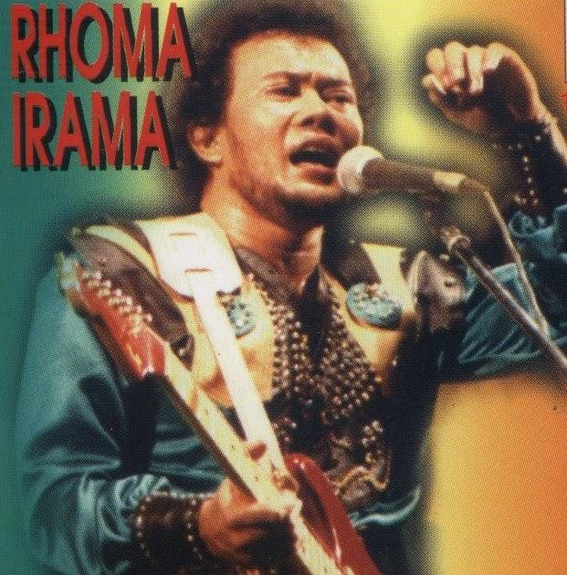 Free download mp3 terbaru kerinduan rhoma irama karaoke cover di.