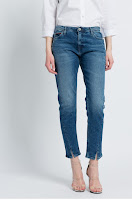 jeans_dama_online_5