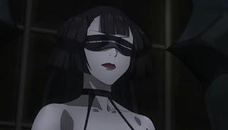 Tokyo Ghoul:re – Episódio 06