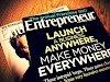 Do You Have to Become an Entrepreneur to Achieve Financial Freedom?
