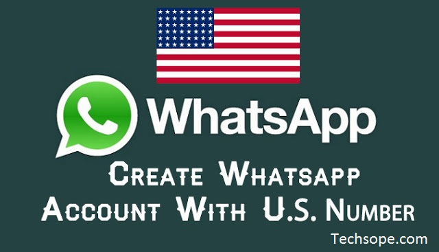 whatsapp-account-US-no