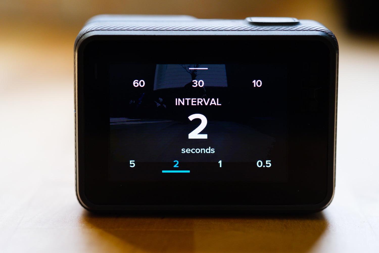 cách quay time lapse gopro cách quay video time lapse trên iphone lazoko