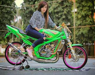 25-gambar-modifikasi-motor-kawasaki-ninja-150-rr-terbaru