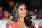 Right Right audio launch photos gallery-thumbnail-11