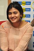 Naanna Nenu Na Boyfriends Song Launch-thumbnail-3