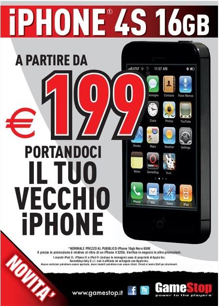 A quanto si vende un iphone 6 plus usato