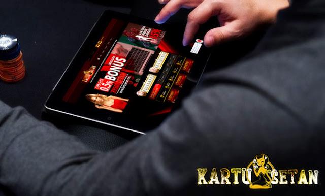 http://www.kartusetan.com/Register.aspx?ref=K4r7uinfo3