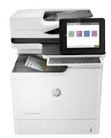 HP Color LaserJet Enterprise M681f Driver Download
