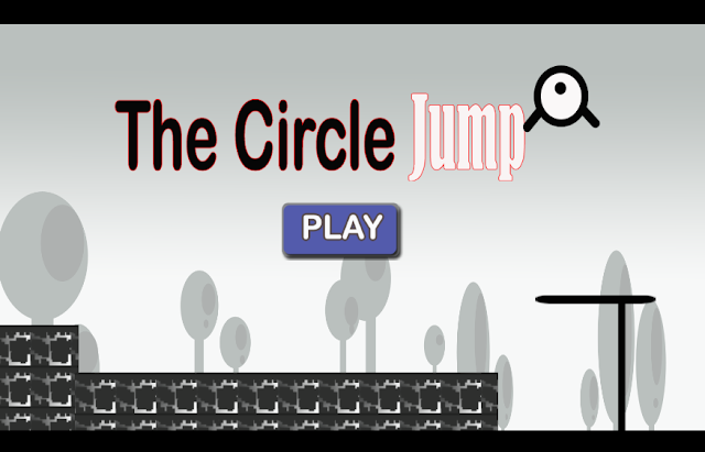 http://www.waskhas.com/2017/08/The-Circle-Jump.html